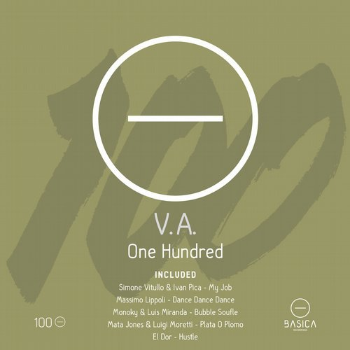 VA - One Hundred [BSC100]